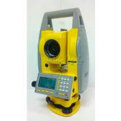 Northwest Instruments NTS02B Total Station w/ Bluetooth