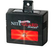 Nite Guard Solar Animal Repeller - NG-001