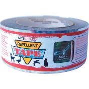 Nite Guard Repellent Tape, 100' Roll - RT-002