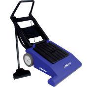 Clarke® CarpetMaster® 30 Wide Area Vacuum - 03064A