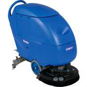 Clarke® Focus® II L20 Walk Behind Compact Scrubber Disc - 05342A