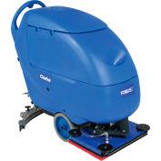 Clarke® Focus® II L20 BOOST® Walk Behind Compact Scrubber BOOST - 05363A
