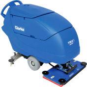 Clarke® FOCUS® II BOOST® 32 Walk Behind Midsize Scrubber BOOST - 05385A