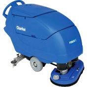 Clarke® FOCUS® II Disc 26 Walk Behind Midsize Scrubber Disc - 05391A