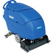 Clarke® FOCUS® II Cylindrical 28 Walk Behind Midsize Scrubber Cylindrical - 05421A