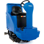 Clarke® FOCUS® II 28 BOOST® Rider Scrubber BOOST - 56114020