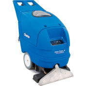 Clarke® Clean Track® 18 Wash & Rinse Carpet Extractor - 56266002