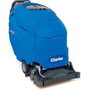 Clarke® Clean Track® L24 Carpet Extractor - 56317013