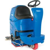 Clarke® FOCUS® II 28 BOOST® Micro Rider Scrubber BOOST - 56382633
