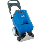 Clarke® Clean Track® S16 Carpet Extractor - 56382723