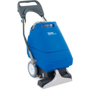 Clarke® Clean Track® L18 Carpet Extractor - 56382724