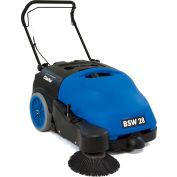 Clarke® BSW 28 Sweeper - 9084705010