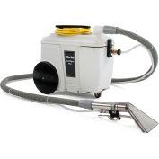 Clarke® Bextspot® Pro Spotter Carpet Extractor - CLARKE130SP