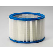 Nilfisk Nanofiber Filter For ATTX 19 XC