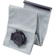 Nilfisk Reusable Filter Bag For Use With Attix 33 & 44