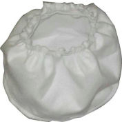 Nilfisk GM80 Polyester Microfilter