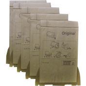 Nilfisk UZ 964 Paper Dust Bag - 5 Bags/Pack