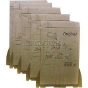 Nilfisk UZ 964 High Filtration Dust Bag - 5 Bags/Pack