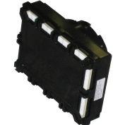 Nilfisk Eliminator/GWD Series Replacement HEPA Filter