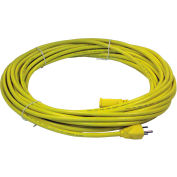 Nilfisk GD10 Replacement 50' Power Cord