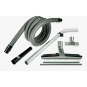 Nilfisk Vac Industrial Accessory Kit