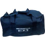 Nilfisk Eliminator Series Accessory Storage Bag