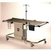 NK Medical Patient Lift PL1000E, Power Assisted With Keypad, Standard Base