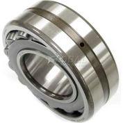 NACHI Double Row Spherical Roller Bearing 23022EW33C3, 110MM Bore, 170MM OD