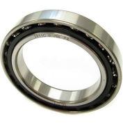 NACHI Super Precision Bearing 7905CYU/GLP4, Universal Ground, Single, 25MM Bore, 42MM OD