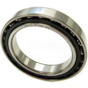 NACHI Super Precision Bearing 7906CYU/GLP4, Universal Ground, Single, 30MM Bore, 47MM OD