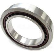 NACHI Super Precision Bearing BNH011TU/GLP4, Universal Ground, Single, 55MM Bore, 90MM OD