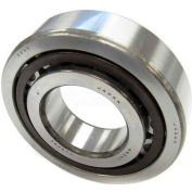 NACHI Single Row Cylindrical Roller Bearing NJ305EG, 25MM Bore, 62MM OD, High Capacity