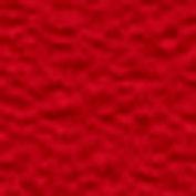 "Grit Anti-Slip Tape - Dark Red - 6""W"