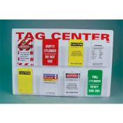 Economy Tag Center
