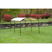 ShelterLogic, 25867, Monarc Canopy™ 10 x 18 ft