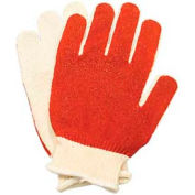 North®Smitty ®Nitrile Palm Coated Gloves, 81/1162M, 12 Pair