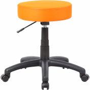 Boss The DOT Stool - Orange
