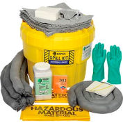 ENPAC® 20 Gallon Spill Kit, Universal