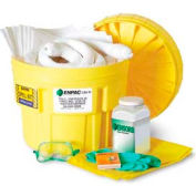 ENPAC® 20 Gallon Spill Kit, Aggressive