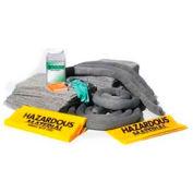 ENPAC® Refill For 30 Gallon Spill Kit, Universal