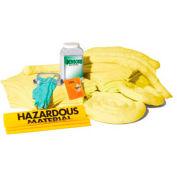 ENPAC® 95 Gallon Spill Refill Kit - Aggressive, 1391-RF