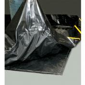 ENPAC® Ground Pad For 15' x 50' Berm, 4850-GP
