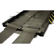 ENPAC® Stinger Spillpal™ Tracmat™ Puncture & Tear Prevention, 12'L X 50'W