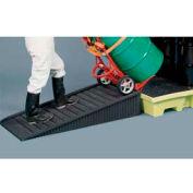 ENPAC® 5039-BK Poly Ramp™