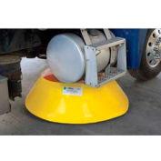 ENPAC® 5950-YE Prowler Pool 150 Gallon