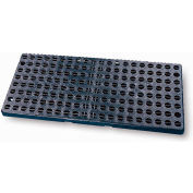 Replacement Spill Grate for ENPAC® Spill Pallets & Workstations