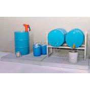 ENPAC® 9645-GS Steel Spill Deck 4' x 5'
