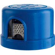 NSI 2007A 105-285V 1000W Instant Response Turnlock