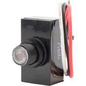 NSI 3006 347V 1500W SPST Flush Mounting