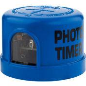 NSI 5737TZ 105-305V 1000W, Phototimer, Turnlock